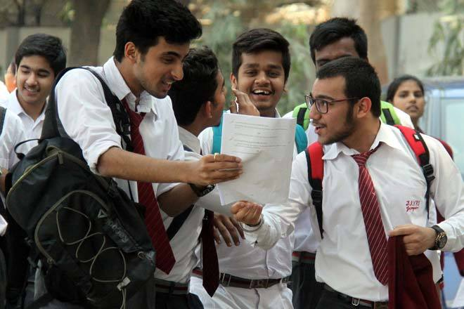 CBSE TUITION FOR 9th &10th
